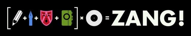 ZANG equation logo web