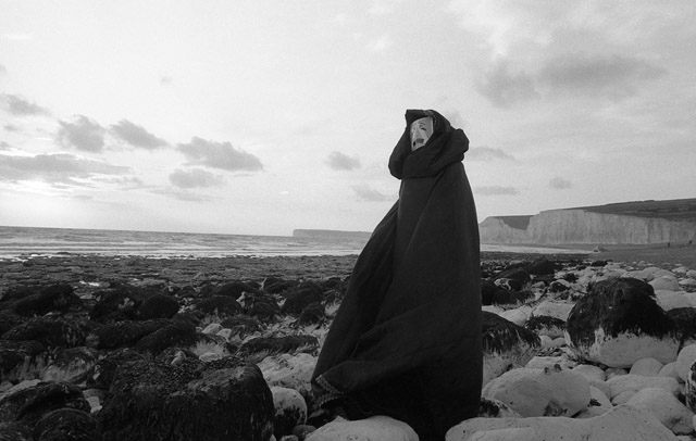 AON seaside 1