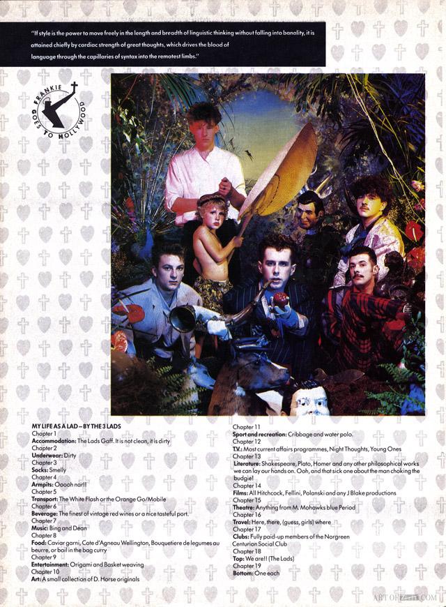 WTTP LP ad Pg.4 No.1 3.11.84.