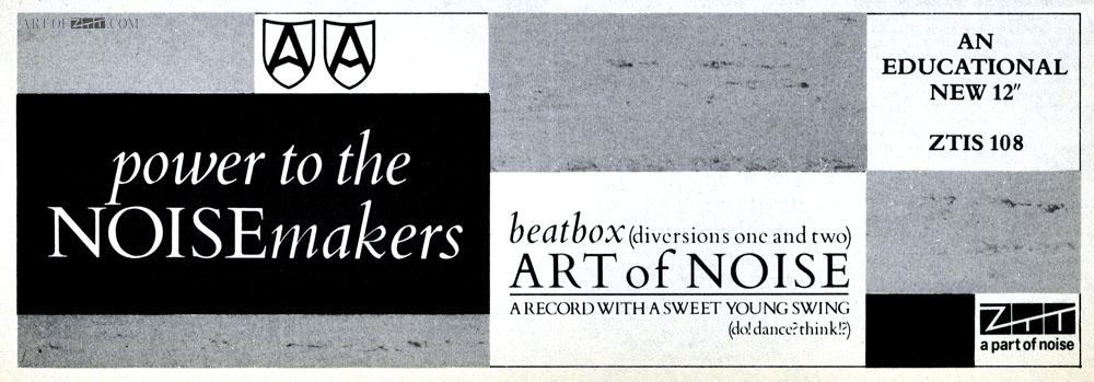 AON-Beatbox-RM-ad-31.03.jpg