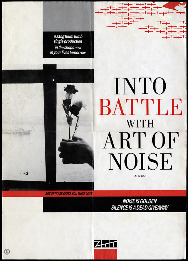 AON-Into-Battle-promo-poster-repaired.jpg