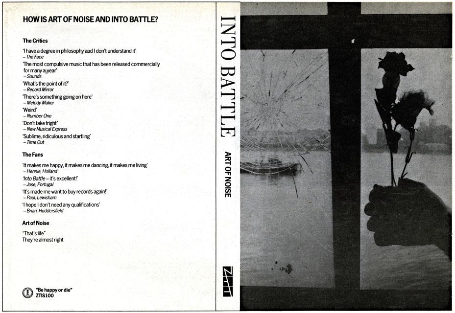 AON-NME-1183.jpg
