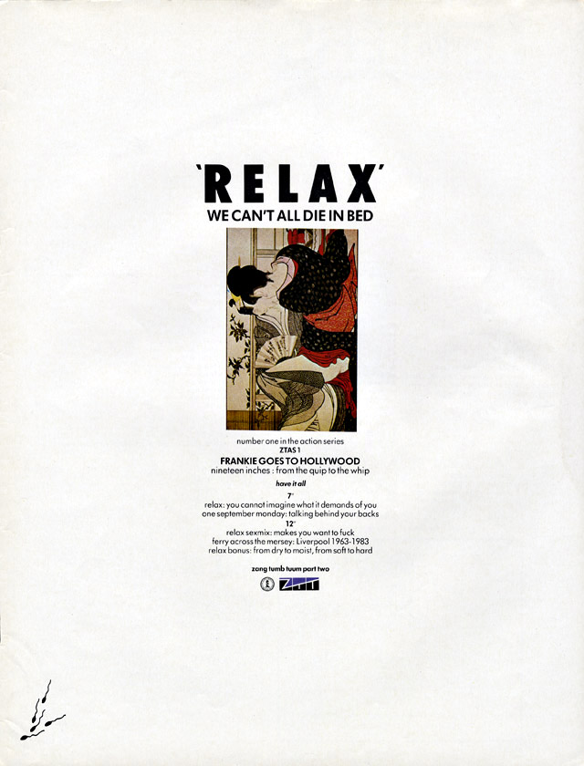 FGTH-Relax-1pg-ad-The-Face-1183.jpg