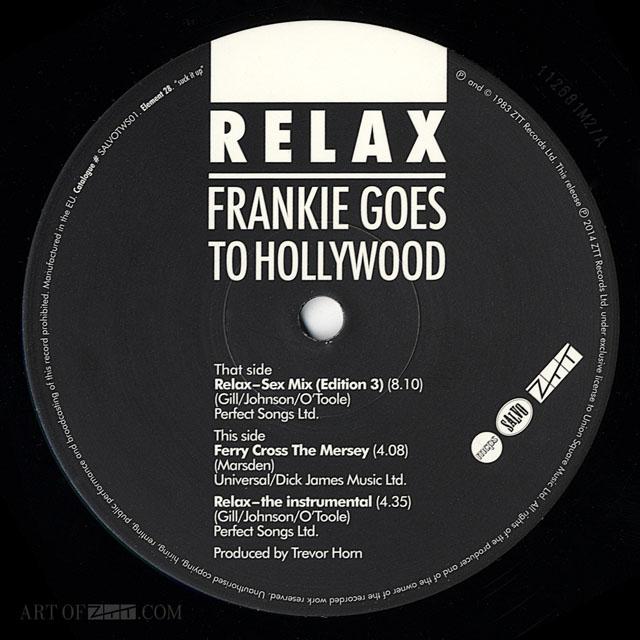 FGTH-Relax-30-label-B-web.jpg
