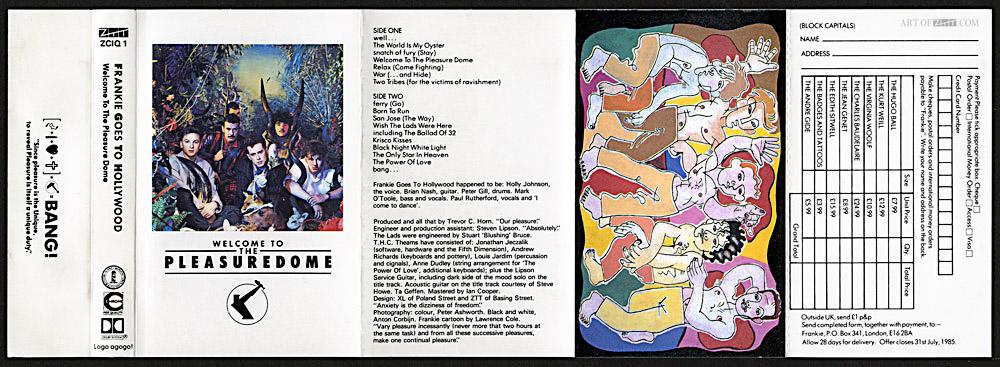 FGTH-WTTP-cassette-inlay-front.jpg