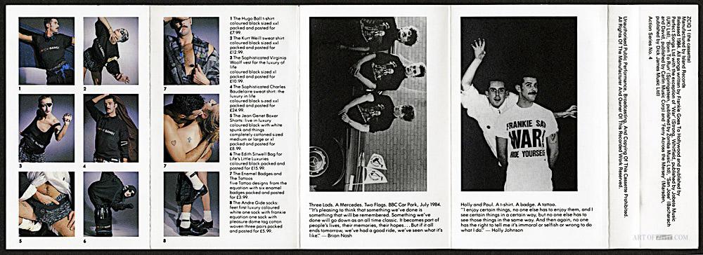 FGTH-WTTP-cassette-inlay-inside.jpg