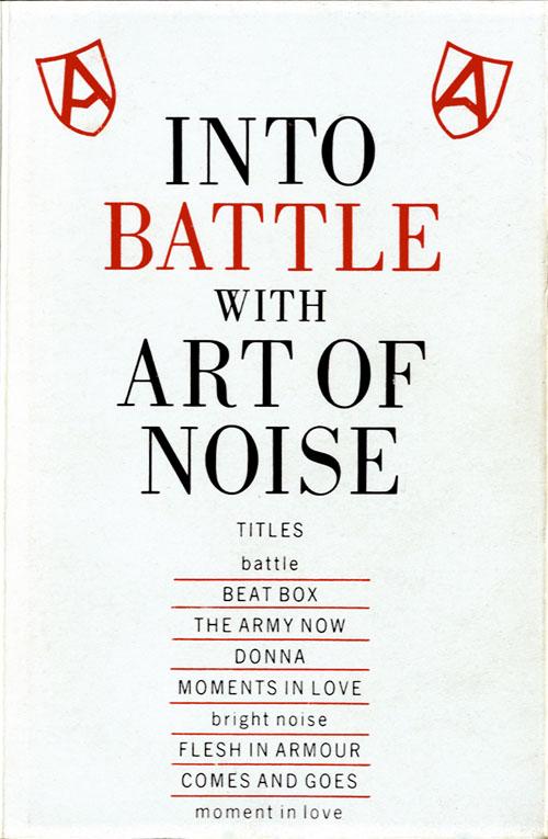 Into-Battle-cassette-cover1.jpg