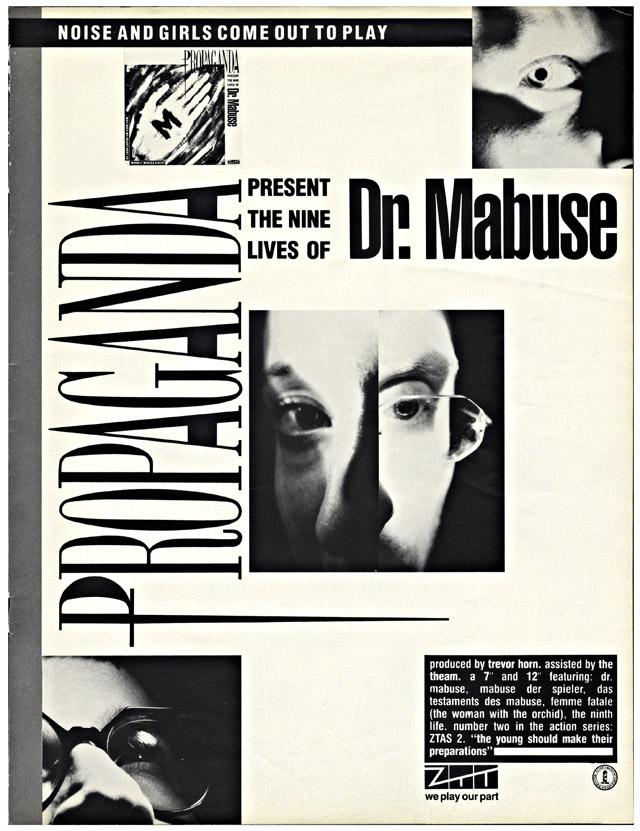 Propaganda-Dr-Mabuse-Blitz-Feb-84.jpg