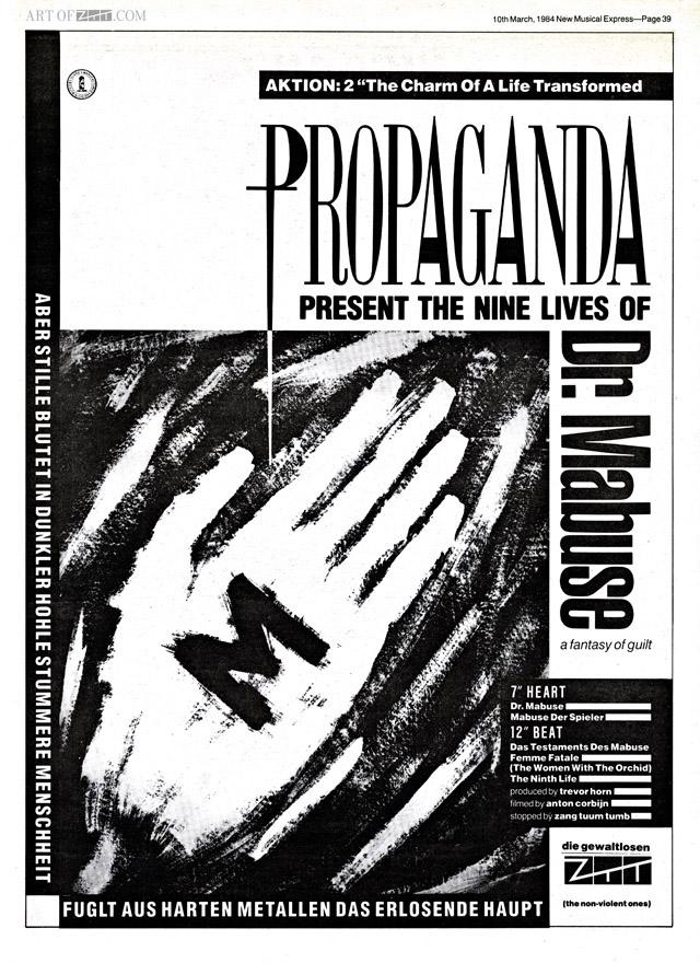 Propaganda-Dr-Mabuse-NME-10-Mar-84.jpg