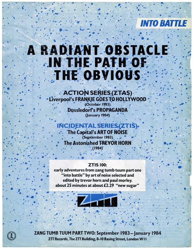 ZTT-A-Radiant-Obstacle-Blltz-1283.jpg