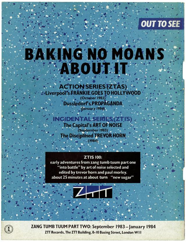 ZTT-Baking-No-Moans-The-Face-1083.jpg